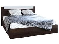 Кровать Эко 1600*2000 мм.